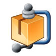AndroZip™.. file APK for Gaming PC/PS3/PS4 Smart TV