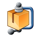 AndroZip™ FREE File Manager APK for Ubuntu