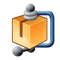 AndroZip File Manager APK