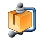 Datei-Manager AndroZip icon