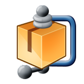 App AndroZip™ FREE File Manager APK for Kindle