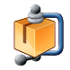 AndroZip File Manager icon