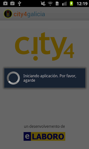 city4galicia