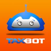 Taxbot