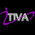 iTIVA pro Anesthesia icon