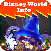 Disney World Information