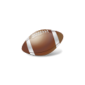 Football Dictionary icon