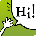 App Hi There APK for Windows Phone