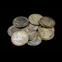 Kalkulator Walut NBP icon