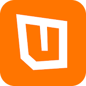Uwants - 香港年輕人的社群平台