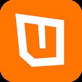 Uwants - 香港年輕人的平台