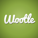 Wootle HD icon