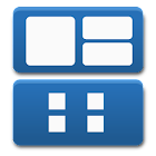 Divider/Separator Line icon