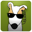 3G Watchdog Pro - Data Usage icon