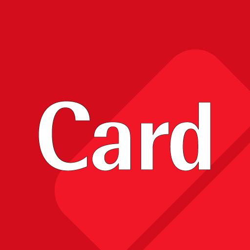 Cardiology pocket 醫療 App LOGO-硬是要APP