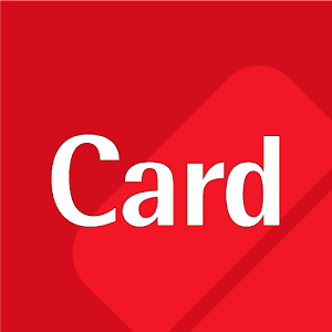 Download Cardiology pocket APK