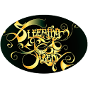 Sleeping With Sirens 3D LWP logo