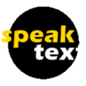 Speak Text - Safe Driving App icon