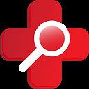 Find-A-Med APK