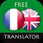 French - English Translator 4.5.2