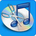 Ringtone Maker Mp3 Editor de icon