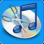 Ringtone Maker Mp3 Editor v2.0.8