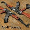 AK-47 Sounds