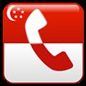 Singapore Emergency Calls