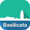 My Basilicata - Offline Guide APK Icon