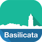 My Basilicata - Offline Guide icon