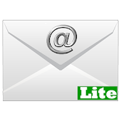Email Extractor Lite