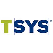 TSYS Investor Relations (IR)