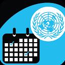 UN Calendar of Observances APK
