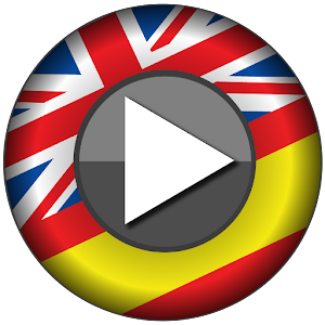 Spanish Offline Translator Pro