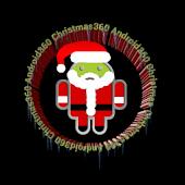 GO Theme Christmas 360