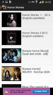 Superhit Korean Movies