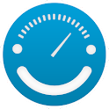 Volkswagen SmileDrive™ icon