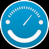 Volkswagen SmileDrive™