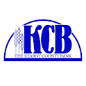 Kearny County Bank icon