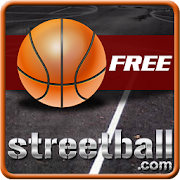 Game Streetball Free APK for Windows Phone
