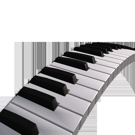 Music Piano Relax