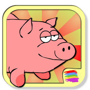 Educational Game for kids for PC and MAC