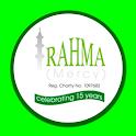 Rahma Mercy icon