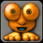 BREF icon