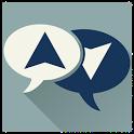 Social Trading icon