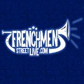 Frenchmen Street Live