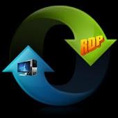 Remote RDP