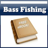 Bass Fishing Tips !