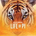 Life of PI icon