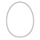 Save the Egg icon